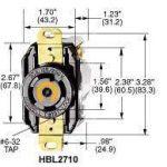 HBL27102