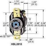 HBL28103