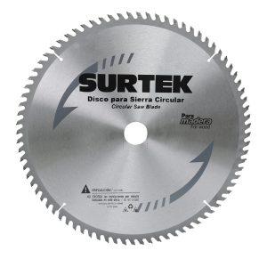 disco, sierra, circular, sierra circular, corte