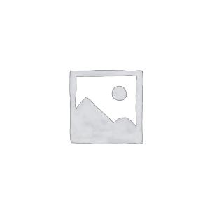 woocommerce placeholder